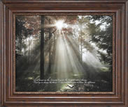 Awesome Christian Wall Art With Christian Wall Decor