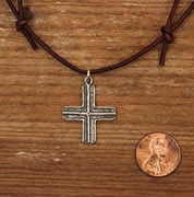 Christian Jewelry for Men