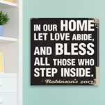 Christian Canvas Prints & Wall Art