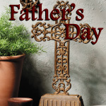Christian Father's Day Gift Ideas