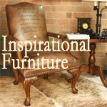 Inspirational Furniture