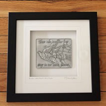 sympathy gifts memorial gifts bereavement gifts christian gifts