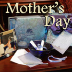 Christian Mother's Day Gift Ideas