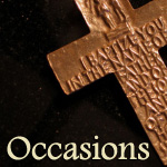 Gifts for Christian Occasions