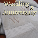 Christian Wedding and Anniversary Gifts
