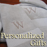 Personalized Christian Gifts and Home Decor