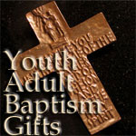 Christian Gift Ideas
