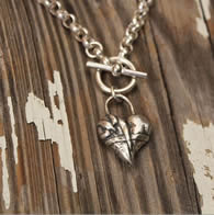 Christian Jewelry Based upon Scripture