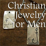 Unique Christian Gift Ideas