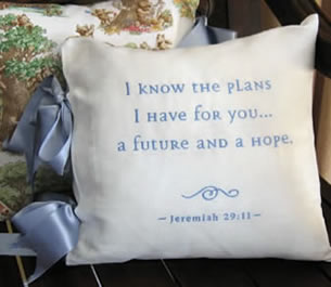 Christian baby gifts christian gifts place christian baby gift and baby baptism gift negle Gallery