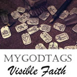 personalized bible verse tags